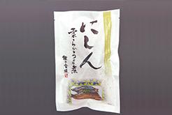 にしんの柔らかうま煮(110g)